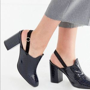 Urban Outfitters Shoes - Urban Outfitters Heels